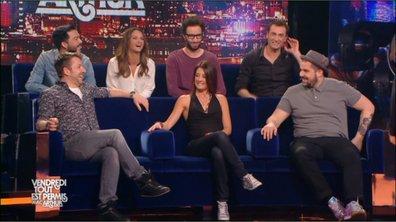 Vendredi Tout est Permis : deux rendez-vous exceptionnels ce soir sur TF1 !