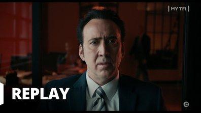 Vengeance (Avec Nicolas Cage)