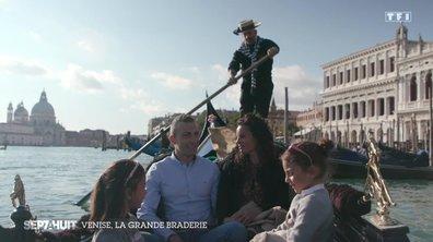 Venise bradée : vacances à prix cassés