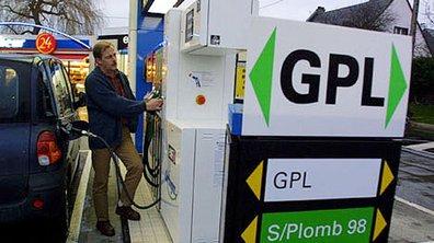 GPL : 4,5 fois plus de ventes qu'en 2008