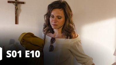 La vengeance de Veronica du 19 avril 2019 - S01 E10