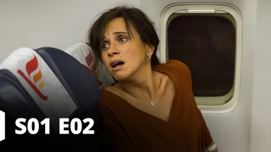 La vengeance de Veronica du 9 avril 2019 - Saison 01 Episode 2
