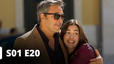 La vengeance de Veronica du 3 mai 2019 - Saison 01 Episode 20