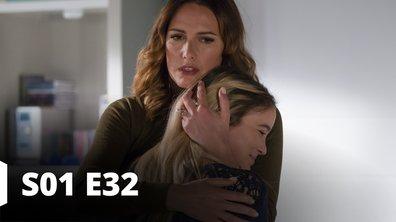La vengeance de Veronica du 22 mai 2019 - S01 E32
