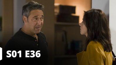 La vengeance de Veronica du 28 mai 2019 - Saison 01 Episode 36