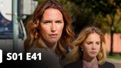 La vengeance de Veronica du 3 juin 2019 - Saison 01 Episode 41