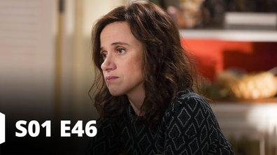 La vengeance de Veronica du 10 juin 2019 - Saison 01 Episode 46