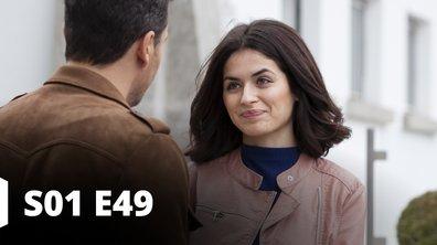La vengeance de Veronica du 13 juin 2019 - Saison 01 Episode 49