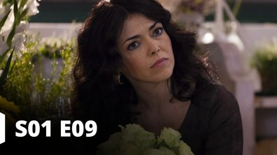 La vengeance de Veronica du 18 avril 2019 - Saison 01 Episode 9