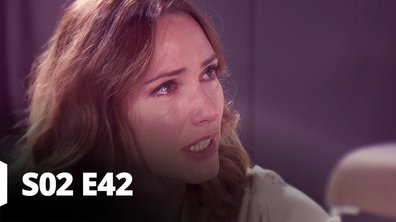 La vengeance de Veronica du 5 novembre 2019 - S02 E42