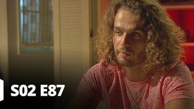 La vengeance de Veronica du 28 janvier 2020 - S02 E87