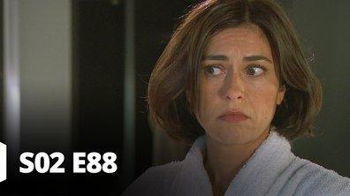 La vengeance de Veronica du 29 janvier 2020 - S02 E88