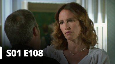 La vengeance de Veronica du 4 septembre 2019 - Saison 01 Episode 108