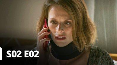 La vengeance de Veronica du 10 septembre 2019 - Saison 02 Episode 02