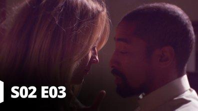 La vengeance de Veronica du 11 septembre 2019 - Saison 02 Episode 03