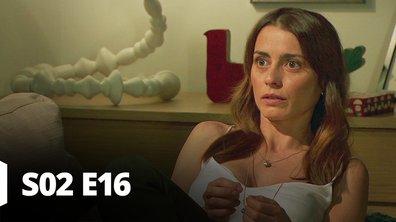 La vengeance de Veronica du 30 septembre 2019 - Saison 02 Episode 16
