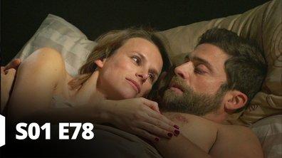 La vengeance de Veronica du 24 juillet 2019 - Saison 01 Episode 78