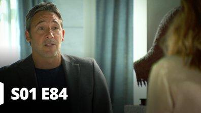 La vengeance de Veronica du 1 août 2019 - Saison 01 Episode 84