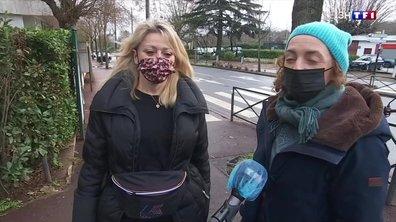 Vers un couvre-feu généralisé à 18 heures : ce qu'en pensent les Parisiens