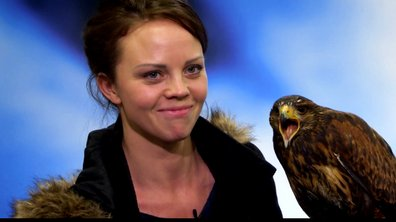 Vétérinaires, leur vie en direct revient dimanche 9 avril sur TF1 !