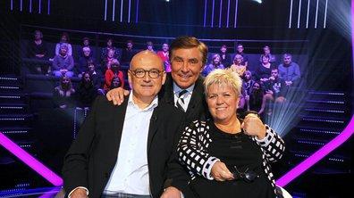"""""""Qui veut gagner des millions"""" revient vendredi 2 janvier"""