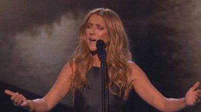 Quand Céline Dion inspire la jeune génération