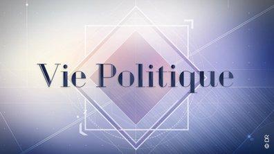 Vie Politique du 11 septembre 2016