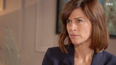 Interview spéciale rentrée – Anne Caillon (Flore Vallorta) : « J'ai été traumatisée à mon spectacle de fin d'année… »