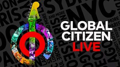 Global Citizen Live - Le concert solidaire bientôt sur TMC