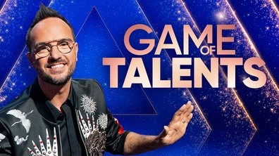 Game of Talents - Gagnants et Règlement