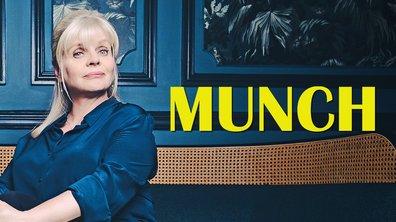 AVANT-PREMIERE – Munch saison 4 : l'épisode 1 déjà sur MYTF1 via les box opérateurs