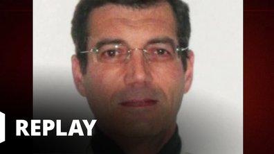 Chroniques criminelles - Affaire Dupont de Ligonnès : les secrets d'une enquête hors norme