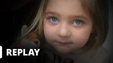 Chroniques criminelles - L'affaire de la petite Fiona : la mère au double visage / La mort frappe à la porte