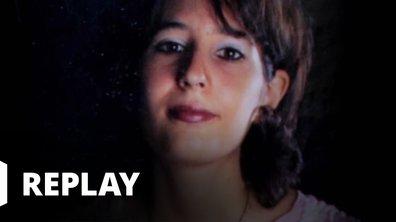 Chroniques criminelles - L'affaire Laetitia Monier : call-girl et meurtrière ? / Le tueur du canal