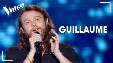 "Guillaume - ""Jealous"" (Labrinth)"
