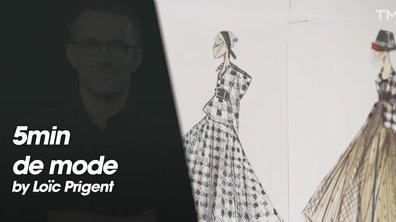 Episode 5: Dior, Chloé, Isabel Marant et tous les autres