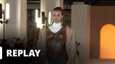 5 minutes de mode by Loïc Prigent - Céline, Kimhekim et Balmain