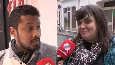 Le Moment de vérité : on a rencontré le boucher vandalisé à Paris ET une des militantes vegan qui a participé aux faits