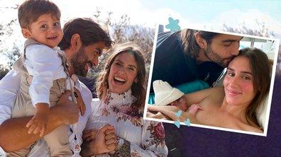 Jesta, 9 mois avant ADRIANN : Découvrez les coulisses de sa naissance