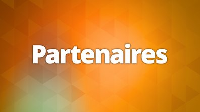 District Z - Partenaires de l'émission