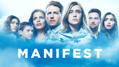 Manifest : La série événement débarque Mardi 14 mai, 21h sur TF1