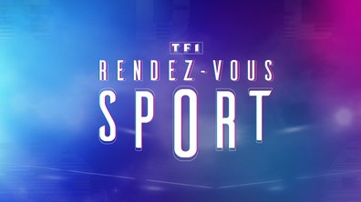 TF1 Rendez-vous Sport du 26 septembre 2021