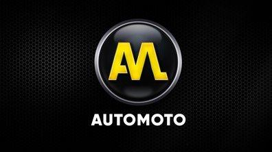 Automoto - gagnants et règlement