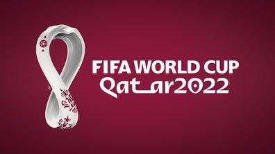 Coupe du monde de la FIFA, Qatar 2022