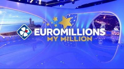 Résultat Euro Millions : Tirage du 22 janvier 2021