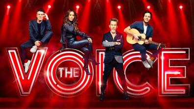 The Voice 2021 : la nouvelle saison arrive le 6 février à 21h05