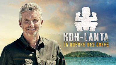 Attention, les aventuriers sont de retour le vendredi 14 juin à 21h sur TF1
