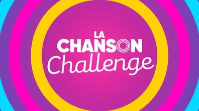 La Chanson Challenge - Soprano, Pascal Obispo, Zazie, Shy'm, Amel Bent… Quand les artistes se défient !