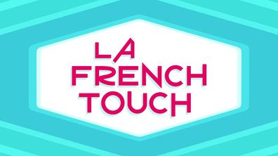 La french touch - Lucie Basch (Too good to go)