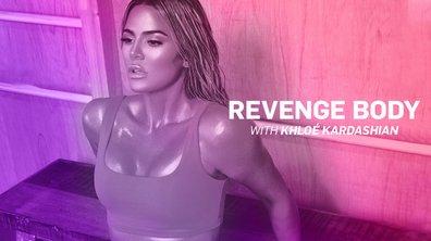 Revenge Body - S03 E08 - Episode 24